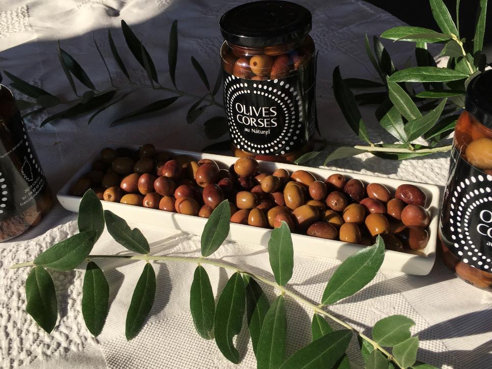 Produits Corses – Boutique en ligne spécialisée Corse