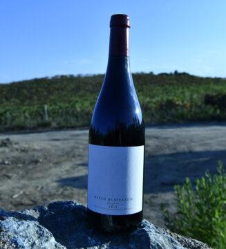 Vin Rouge Ciafara
